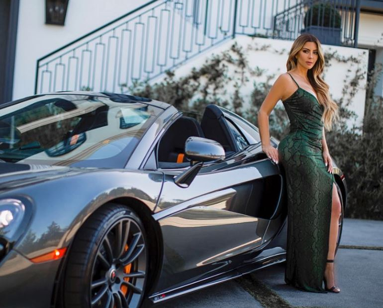 Larsa Pippen Net Worth, Salary, Income