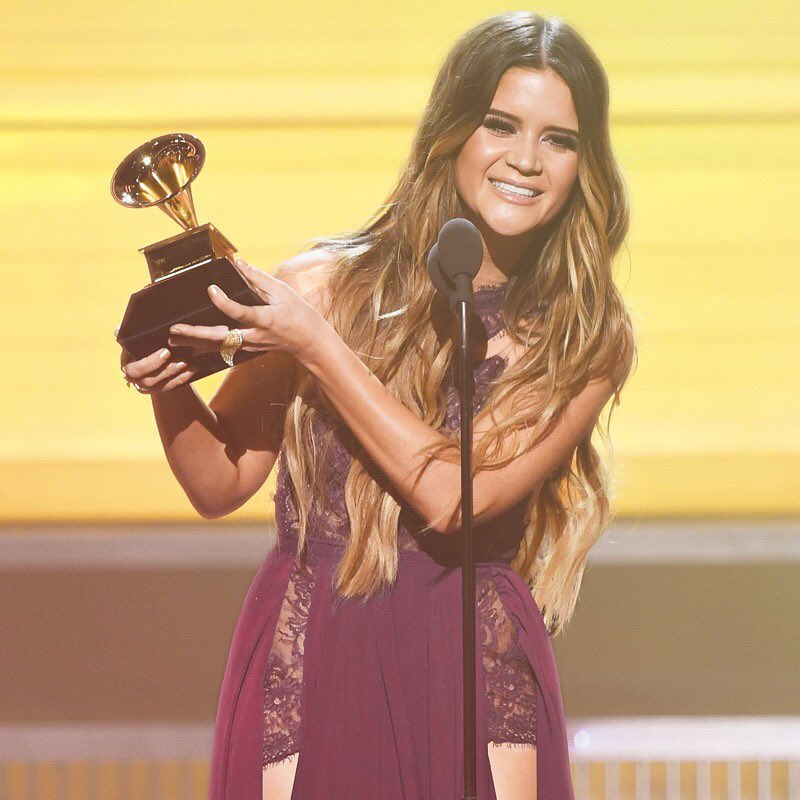 Maren Morris net worth, salary, income