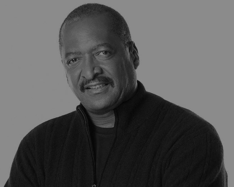 Mathew Knowles Net Worth, Salary, Income