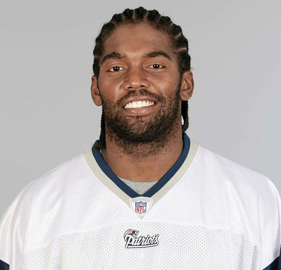 Randy Moss Net Worth, Salary, Income