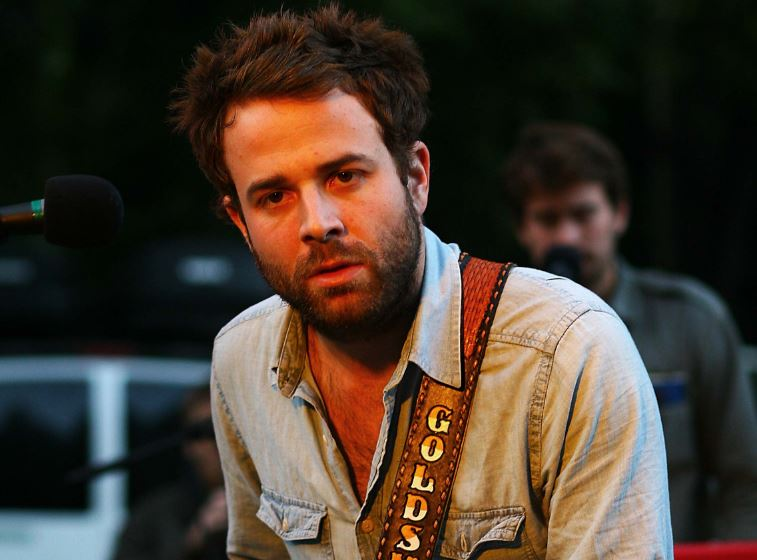 Taylor Goldsmith Bio, Wiki, Net Worth