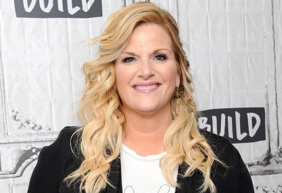 Trisha Yearwood Bio, Wiki, Net Worth