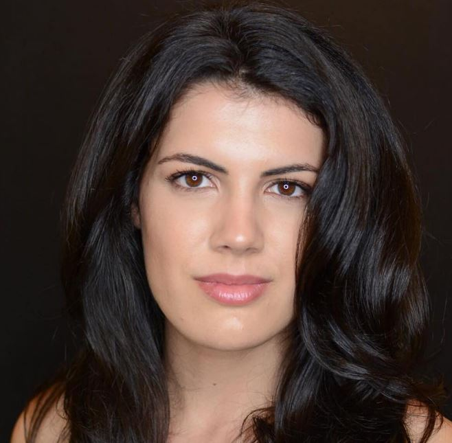 Bre Payton Net Worth, Salary, Income