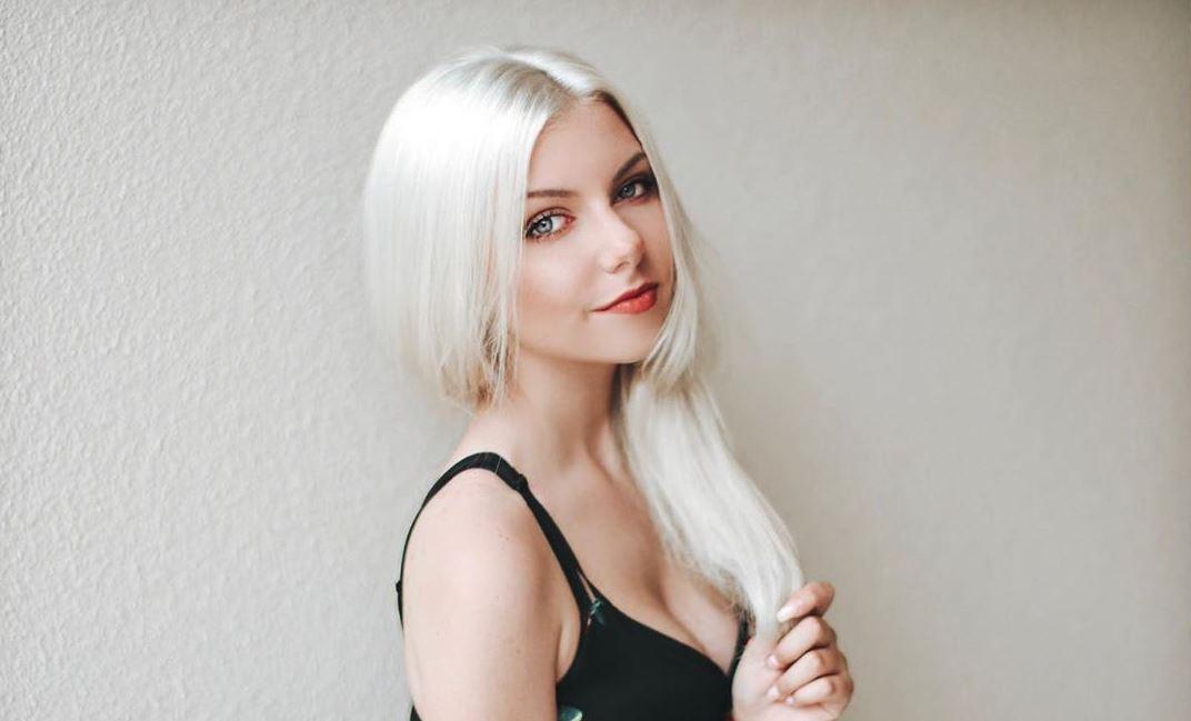Brooke Barry Bio, Wiki, Net Worth