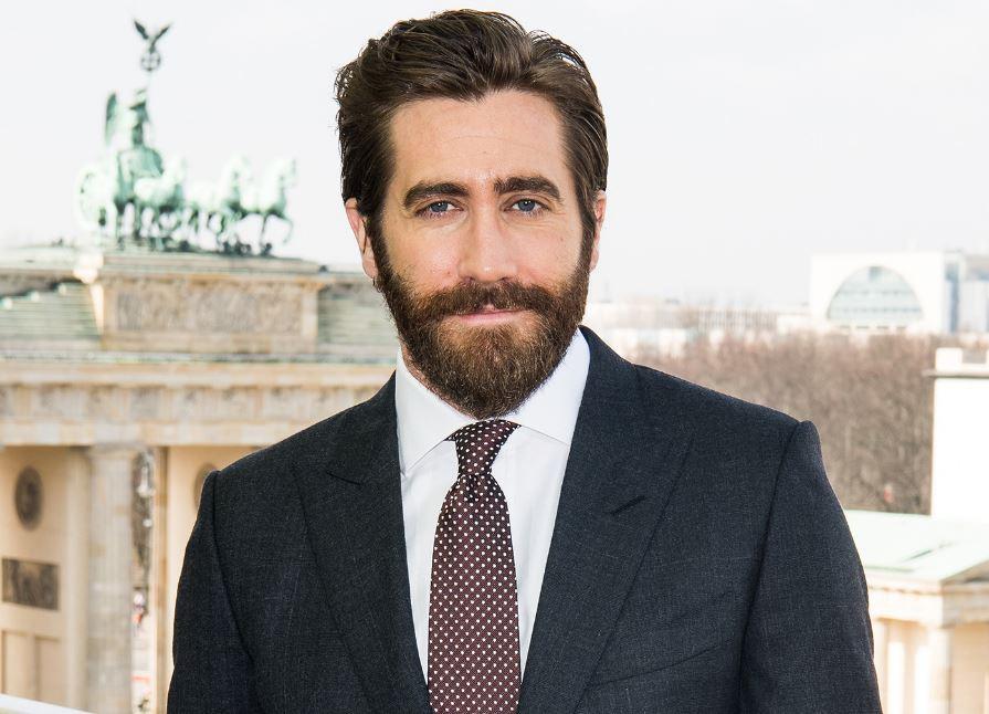 Jake Gyllenhaal Bio, Wiki, Net Worth
