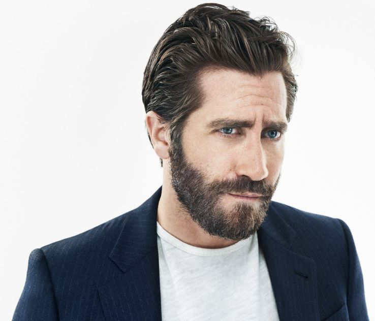 Jake Gyllenhaal Net Worth, Salary, Income