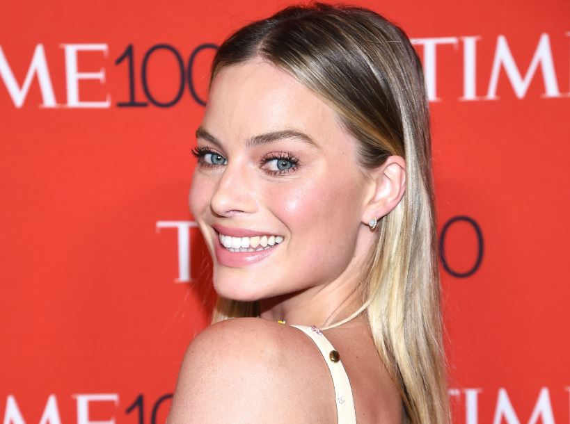 Margot Robbie Bio, Wiki, Net Worth