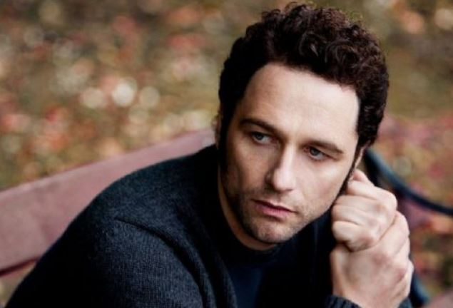Matthew Rhys Net Worth, Salary, Income