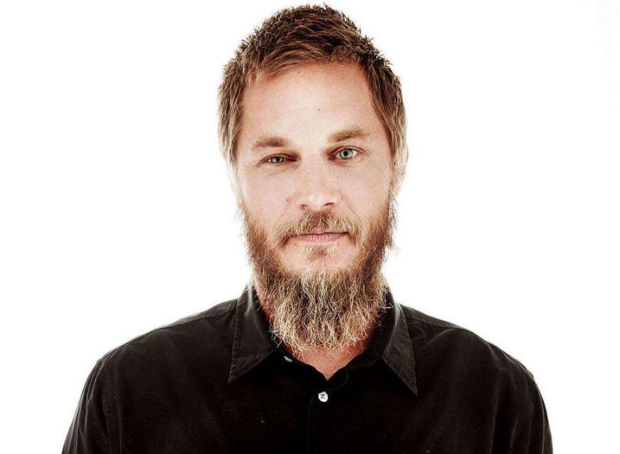 Travis Fimmel Bio, Wiki, Net Worth