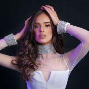 Vanessa Ponce De Leon Bio, Wiki, Net Worth