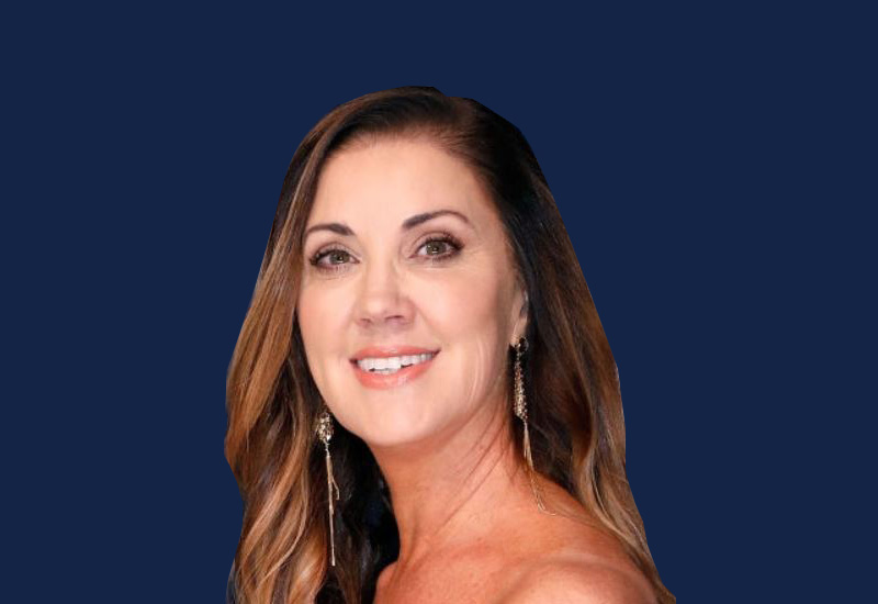 Beth Leonard Bio, Wiki, Net Worth