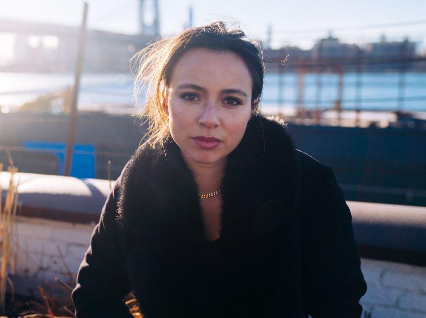 Isobel Yeung Bio, Wiki, Net Worth