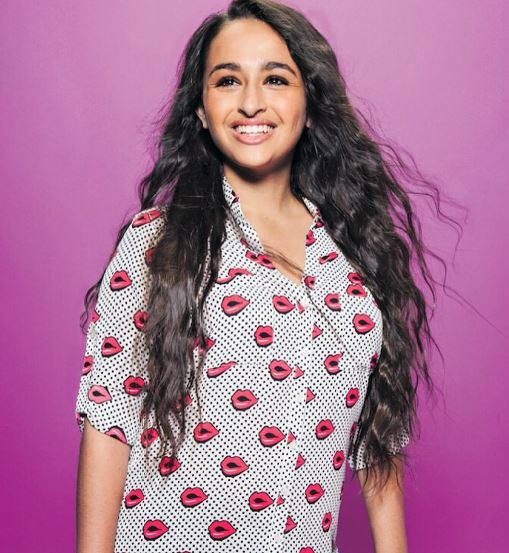 Jazz Jennings Net Worth, Salary, Income