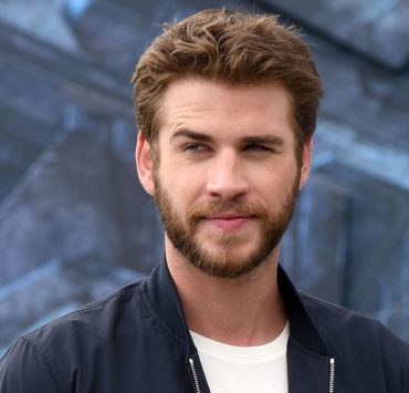 Liam Hemsworth Bio, Wiki, Net Worth