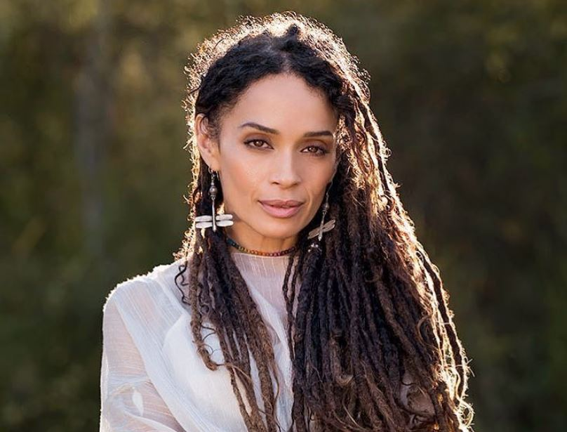 Lisa Bonet Bio, Wiki, Net Worth