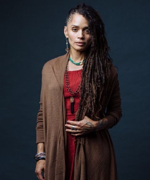 Lisa Bonet Body Measurements, Height, Size