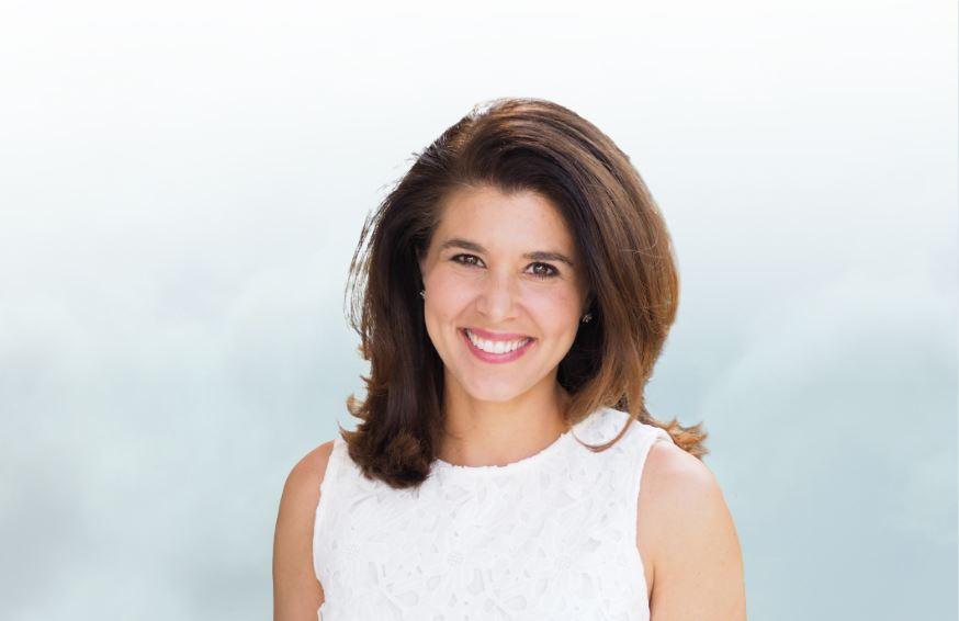 Michelle Gielan Bio, Wiki, Net Worth