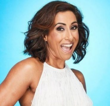 Saira Khan Bio, Wiki, Net Worth