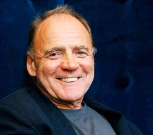 Bruno Ganz Death, Cause, Funeral