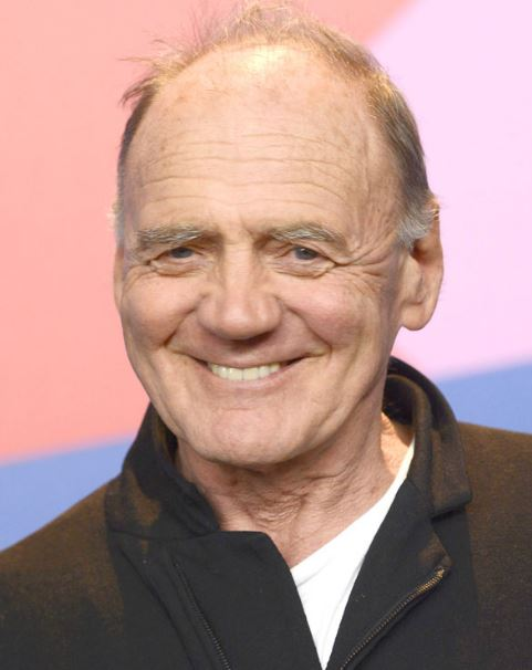 Bruno Ganz Net Worth, Salary, Income