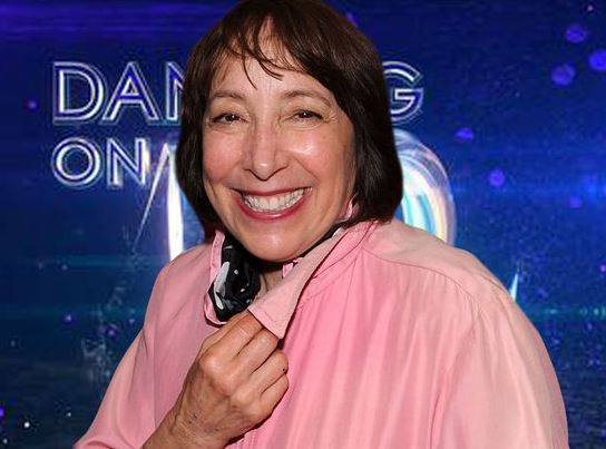 Didi Conn Net Worth, Salary, Income