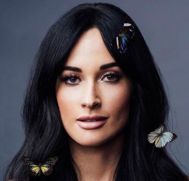 Kacey Musgraves Bio, Wiki, Net Worth