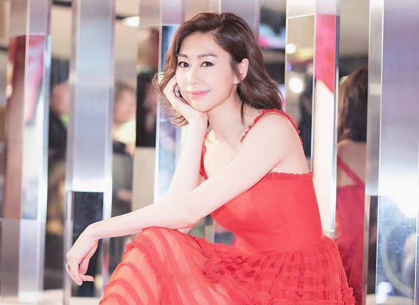 Nancy Wu Bio, Wiki, Net Worth