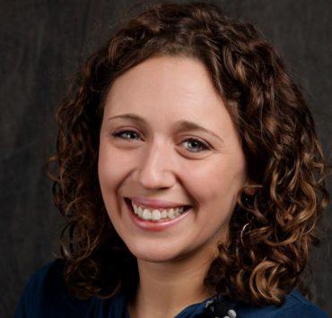 Julie Pace Bio, Wiki, Net Worth