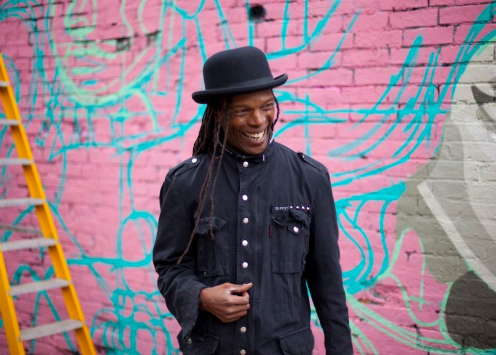 Ranking Roger Death, Funeral