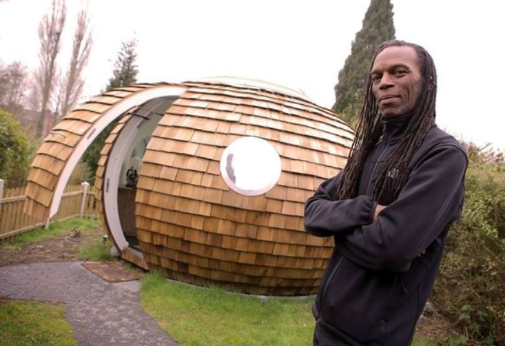 Ranking Roger Net Worth, Salary, Income