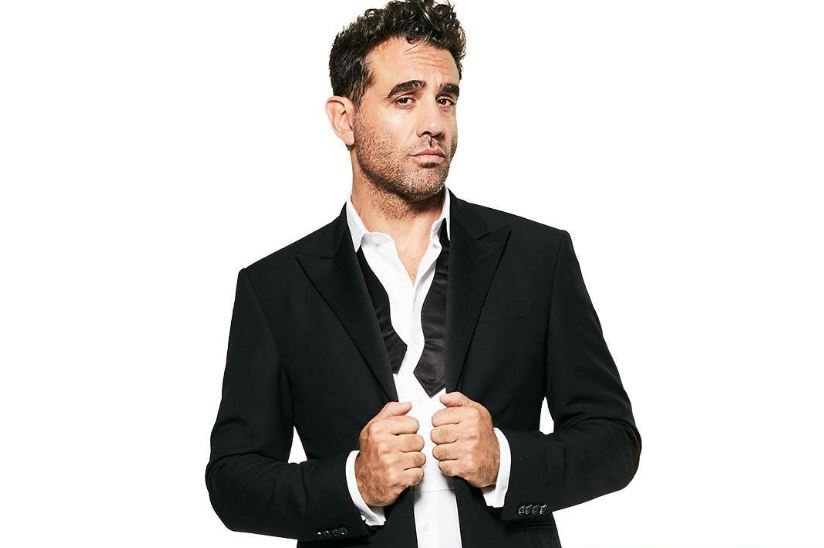 Bobby Cannavale Bio, Wiki, Net Worth