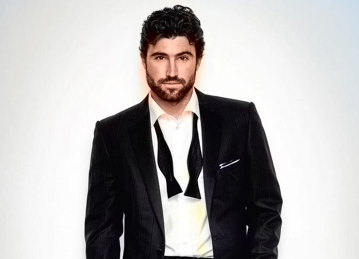 Brody Jenner Bio, Wiki, Net Worth