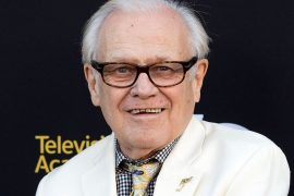 Ken Kercheval Bio, Wiki, Net Worth