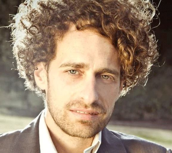 Isaac Kappy Dating, Girlfriend, Wife