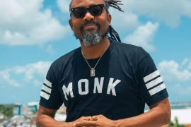 Machel Montano Bio, Wiki, Net Worth