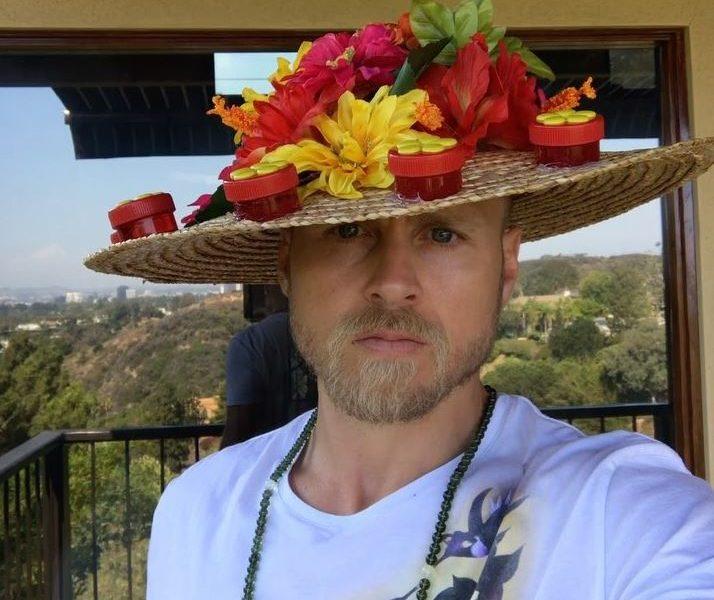 Spencer Pratt bio, wiki, net worth