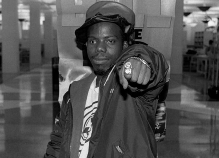 Bushwick Bill Wiki, Bio, Net Worth