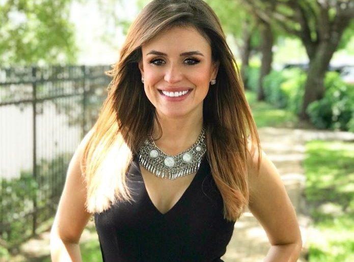 Carolina Sarassa Wiki, Bio, Net Worth
