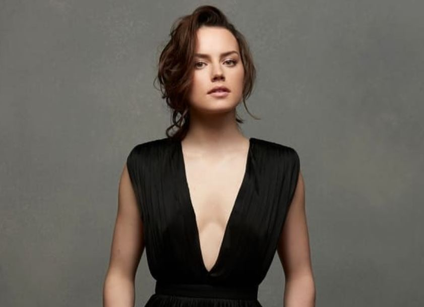 Daisy Ridley Wiki, Bio, Net Worth