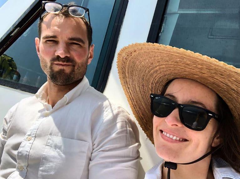 Gianna Toboni Wiki, Bio, Net Worth, Husband