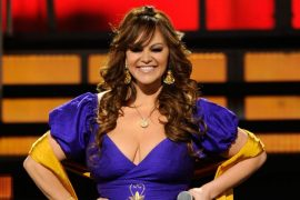 Jenni Rivera Bio, Wiki, Net Worth