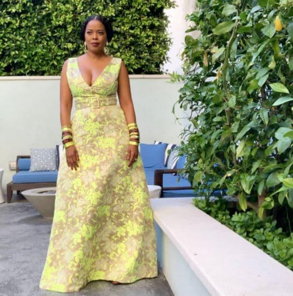 Malinda Williams Married, Husband, Divorce