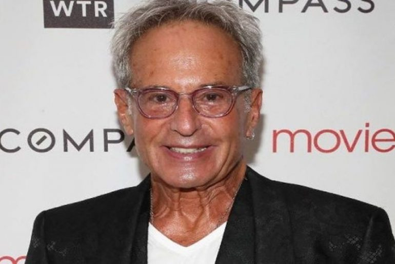 Robert Ellis Silberstein Bio, Wiki, Net Worth