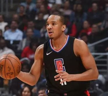 Avery Bradley Bio, Wiki, Net Worth