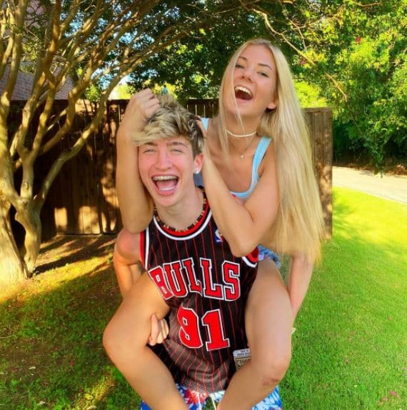 Cash Baker Wiki, Bio, Net Worth, Girlfriend