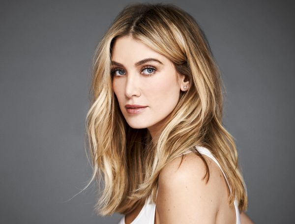 Delta Goodrem Bio, Wiki, Net Worth