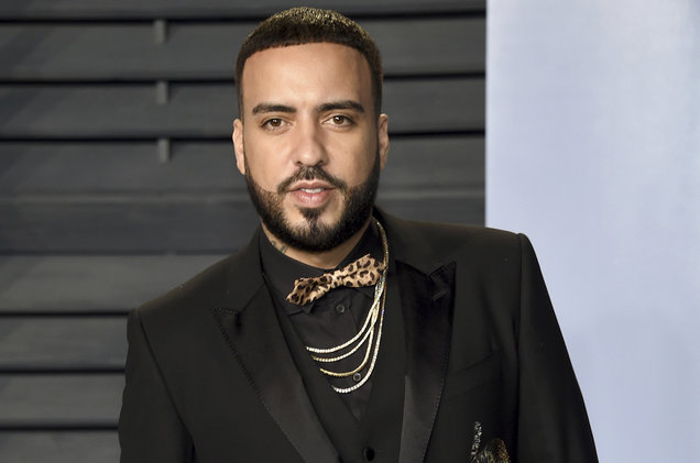 French Montana Bio, Wiki, Net Worth