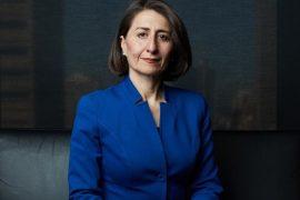 Gladys Berejiklian Bio, Wiki, Net Worth