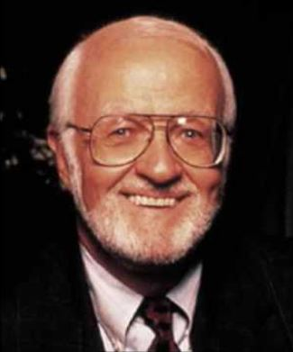 Jack Perkins Death, Funeral