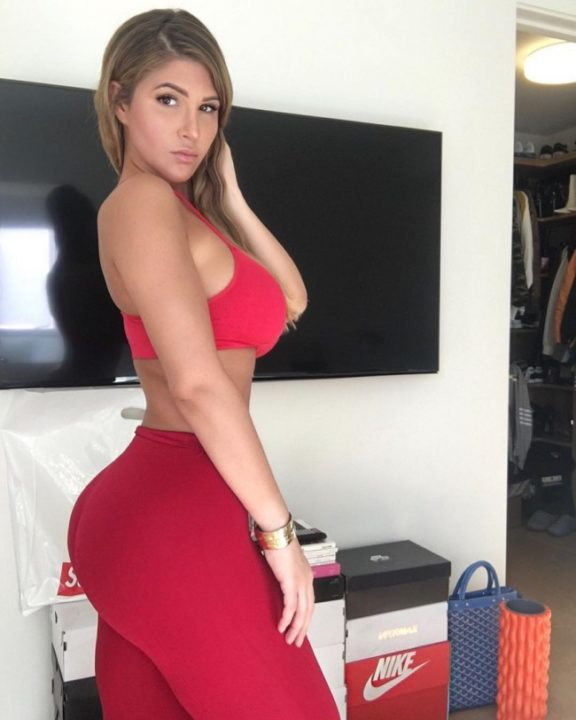 Lauren Pisciotta Single, Boyfriend, Husband